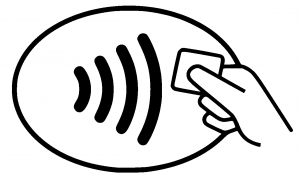 Contactless_Card_Symbol