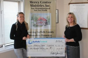 photo of mercy center ministries